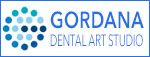 Gordana Dental Art Studio